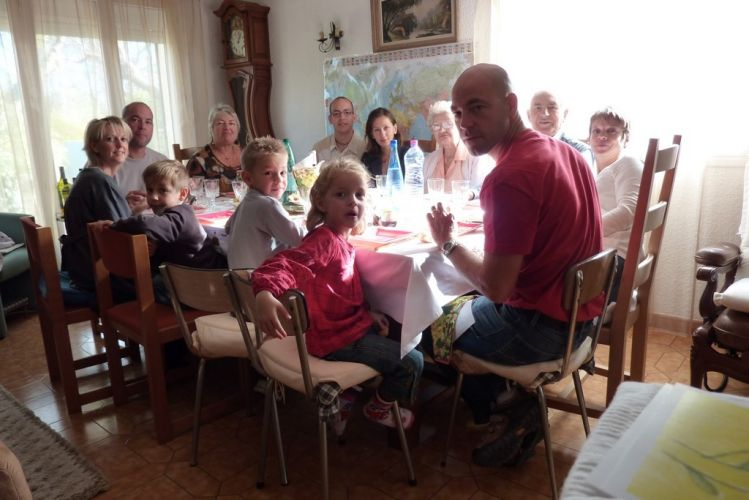 crbst_repas_20famille