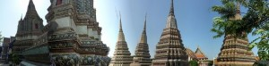crbst bangkok 20 2810 29
