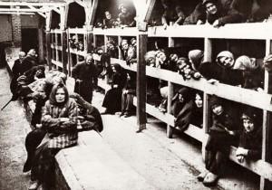 crbst gevangenen-auschwitz