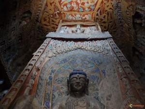 crbst grottes-de-yungang-n-11-1-visoterra-29324