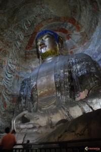 crbst grottes-de-yungang-n-5-1-visoterra-29318