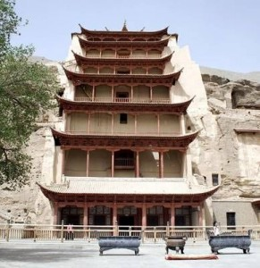 crbst blog dunhuang 001-727126
