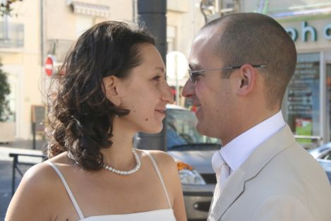 crbst_mariage_20yulka_2bjosse_20073